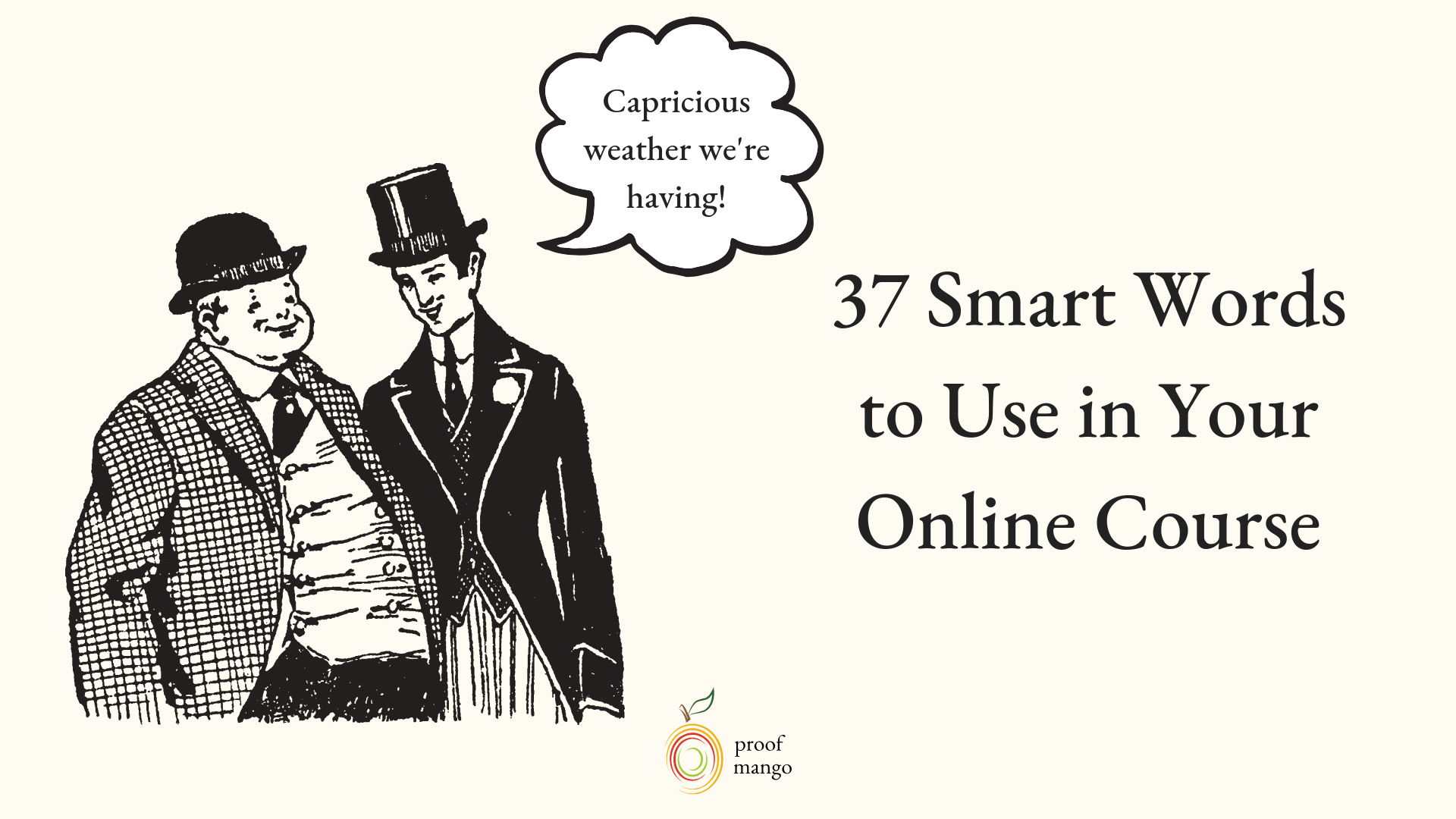 37-Smart-Words-to-Use-in-Your-Online-Course