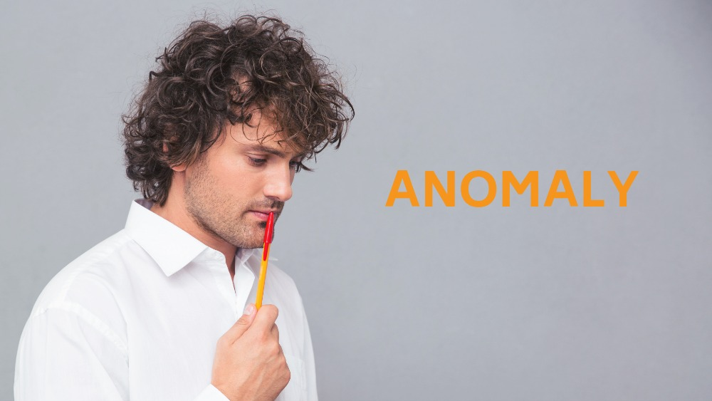 Anomaly-A-Smart-Word-to-Use-in-Your-Online-Course