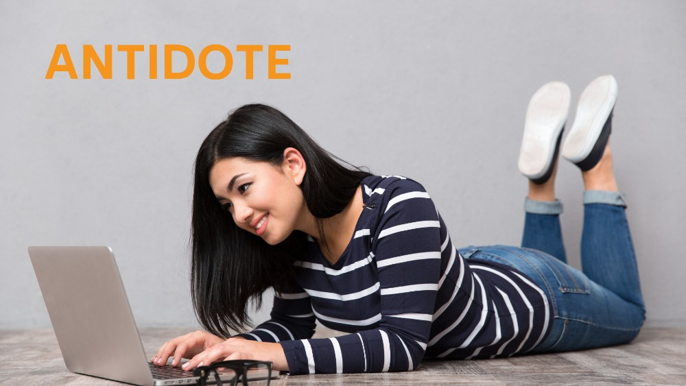 Antidote-A-Smart-English-Word-to-Use-in-Your-Online-Course