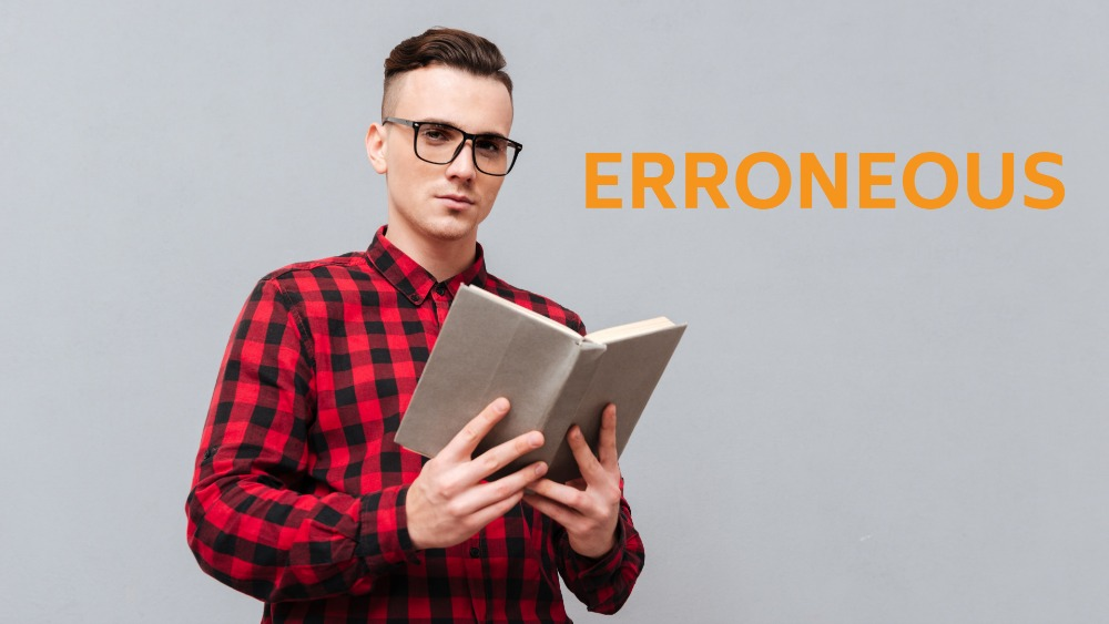 Erroneous-A-Smart-Word-to-Use-in-Your-Online-Course