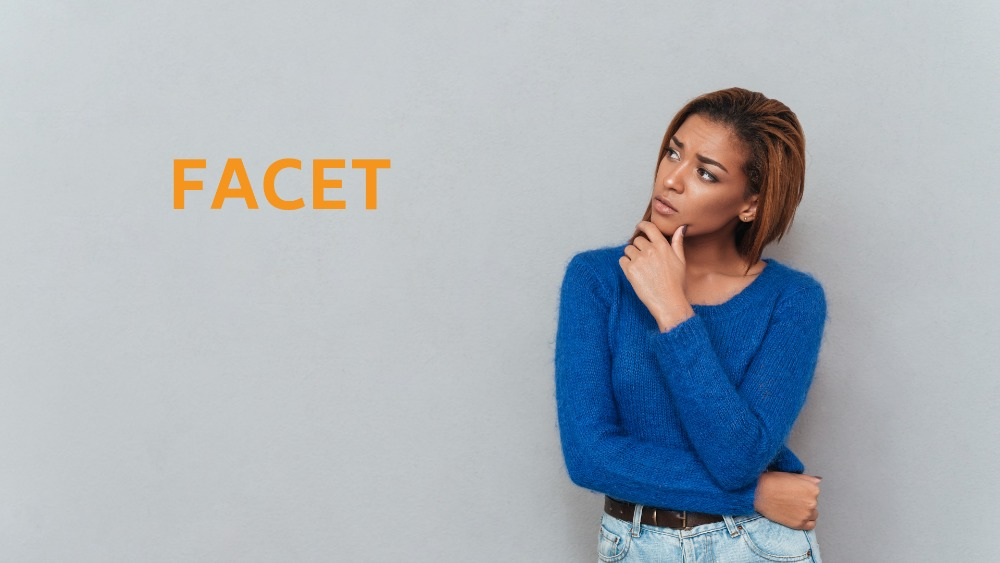 Facet-A-Smart-Word-to-Use-in-Your-Online-Course