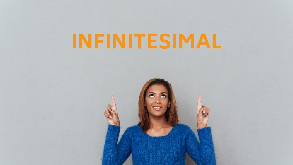Infinitesimal-Smart-Words-to-Use-in-Your-Online-Course
