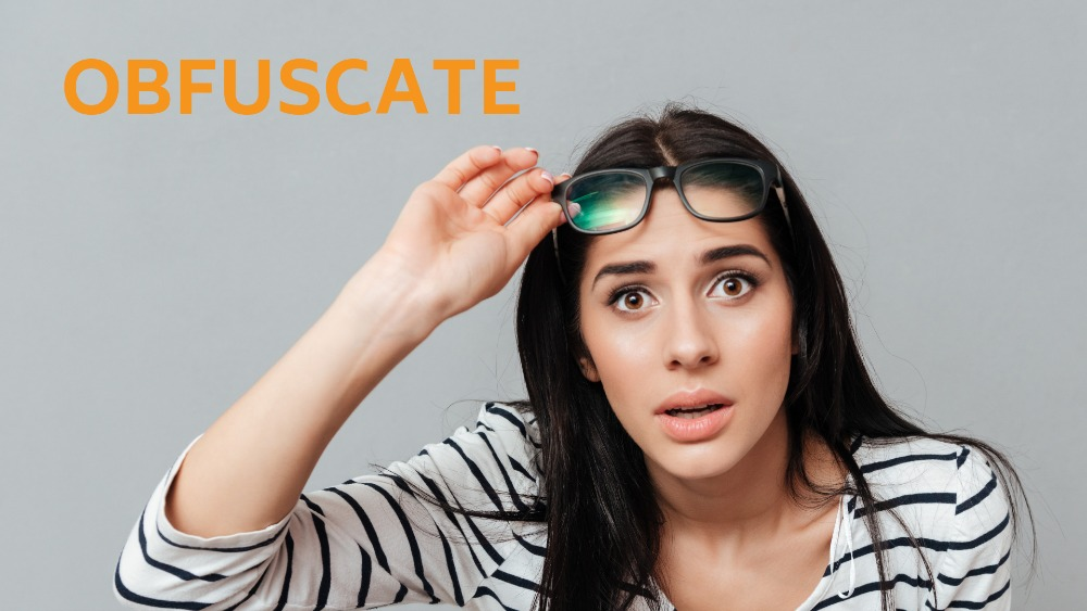 Obfuscate-Smart-Words-to-Use-in-Your-Online-Course