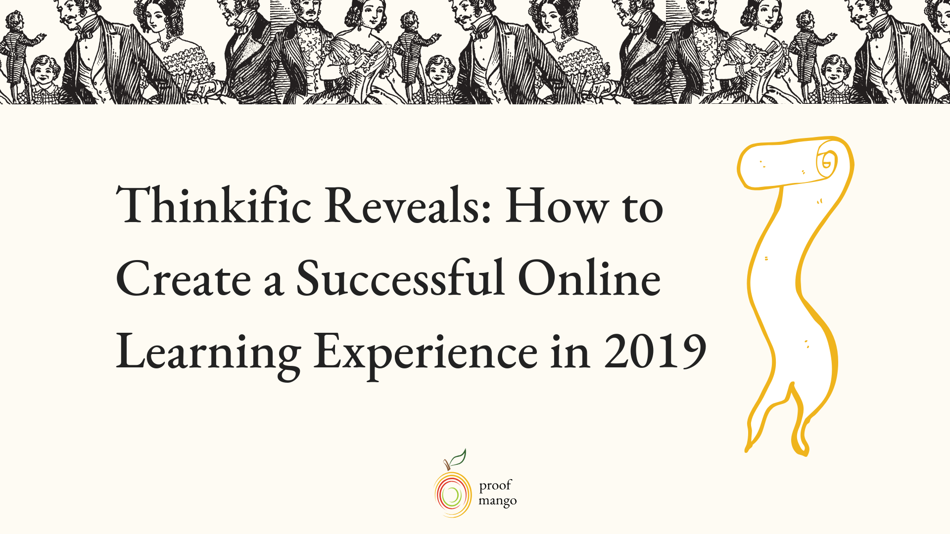 Thinkific-Reveals_-How-to-Create-a-Successful-Online-Learning-Experience-in-2019